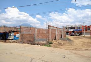 Foto de local en venta en  , valle de zacapu, zacapu, michoacán de ocampo, 0 No. 01