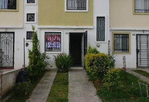 Foto de casa en venta en valle de zapopan , valle de los molinos, zapopan, jalisco, 5983774 No. 01