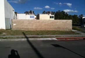 Foto de terreno habitacional en venta en valle de zapotlan 12, valle de las heras, san pedro tlaquepaque, jalisco, 5442794 No. 01