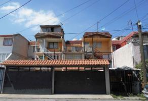Foto de casa en venta en valle de zempoala , valle de anáhuac sección a, ecatepec de morelos, méxico, 0 No. 01