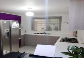 Foto de casa en venta en valle del alamo 5243, valle alto, culiacán, sinaloa, 0 No. 01