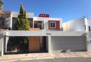 Foto de casa en renta en  , valle del angel, chihuahua, chihuahua, 0 No. 01