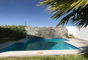 Foto de casa en venta en  , valle del sur, chihuahua, chihuahua, 15507998 No. 01