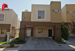 Foto de casa en venta en  , valle del angel, chihuahua, chihuahua, 0 No. 01