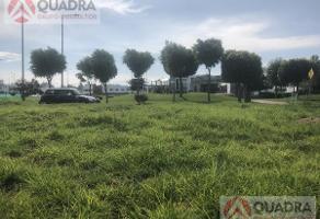 Foto de terreno habitacional en venta en  , valle del ángel, puebla, puebla, 11741598 No. 01