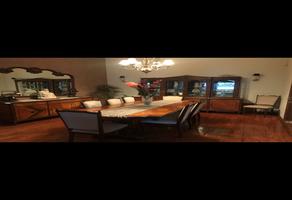 Foto de casa en venta en valle del angel , valle del ángel i y ii, chihuahua, chihuahua, 0 No. 01