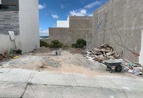 Foto de terreno industrial en venta en valle del arce 90, el marqués, querétaro, querétaro, 9612554 No. 01