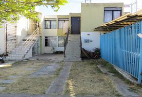 Foto de casa en venta en valle del bronce 2663, jardines del valle, zapopan, jalisco, 0 No. 01