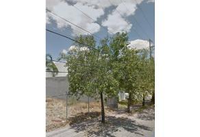 Foto de terreno habitacional en venta en  , valle del campanario, aguascalientes, aguascalientes, 11440604 No. 01