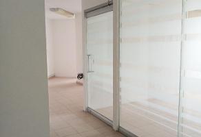 Foto de oficina en renta en  , valle del campestre, león, guanajuato, 0 No. 01