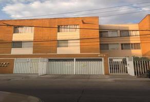 Foto de departamento en venta en  , valle del campestre, león, guanajuato, 20089411 No. 01