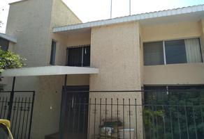 Foto de casa en renta en  , valle del campestre, león, guanajuato, 0 No. 01