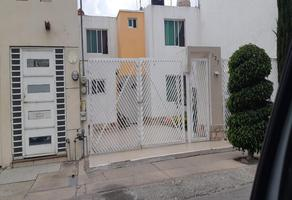 Foto de casa en venta en  , valle del campestre, león, guanajuato, 0 No. 01