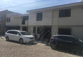 Foto de casa en venta en valle del campestre, león, guanajuato, 37150 , valle del campestre, león, guanajuato, 19229371 No. 01