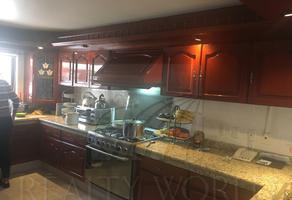 Foto de casa en venta en  , valle del campestre, león, guanajuato, 6509134 No. 01