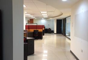 Foto de oficina en renta en  , valle del campestre, san pedro garza garcía, nuevo león, 14379099 No. 01