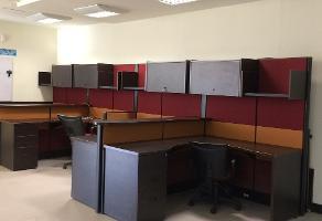 Foto de oficina en venta en  , valle del campestre, san pedro garza garcía, nuevo león, 14379103 No. 01