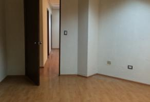 Foto de oficina en renta en  , valle del campestre, san pedro garza garcía, nuevo león, 14379111 No. 01