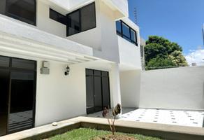 Foto de casa en venta en valle del campestre , valle del campestre, león, guanajuato, 0 No. 01