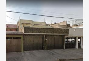 Foto de casa en venta en valle del carmen 223, valle de aragón, nezahualcóyotl, méxico, 0 No. 01
