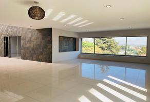 Foto de casa en venta en valle del carmen , lomas de valle escondido, atizapán de zaragoza, méxico, 20185774 No. 01