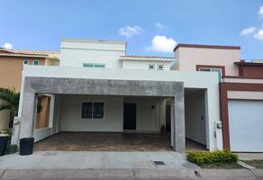 Foto de casa en venta en valle del caucaso 2755, valle alto, culiacán, sinaloa, 0 No. 01