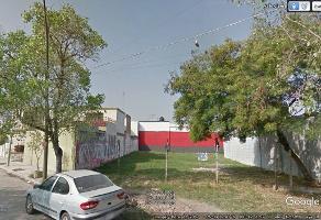 Foto de terreno comercial en renta en valle del claro , valles de la silla, guadalupe, nuevo león, 14228355 No. 01