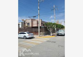 Foto de casa en venta en valle del cobre 11439, valle del sol, juárez, chihuahua, 0 No. 01