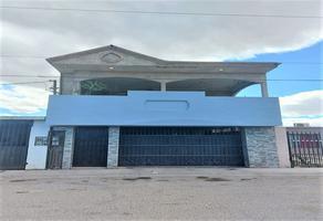 Foto de casa en venta en  , valle del colorado, mexicali, baja california, 0 No. 01