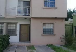 Foto de casa en venta en valle del colorado , valle alto, matamoros, tamaulipas, 3349101 No. 01