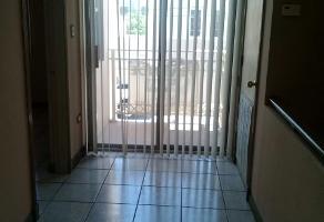 Foto de casa en venta en valle del colorado , valle alto, matamoros, tamaulipas, 3349101 No. 09