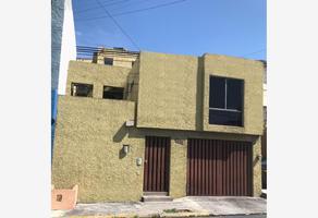 Foto de casa en venta en valle del contry 00, valle del country, guadalupe, nuevo león, 0 No. 01