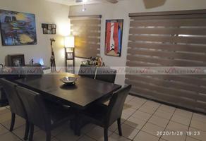 Foto de casa en venta en  , valle del country, guadalupe, nuevo león, 13981247 No. 01