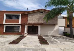 Foto de casa en venta en  , valle del country, guadalupe, nuevo león, 15774295 No. 01