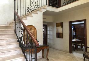 Foto de casa en venta en  , valle del country, guadalupe, nuevo león, 18233946 No. 01