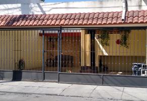 Foto de casa en venta en  , valle del country, guadalupe, nuevo león, 19255751 No. 01