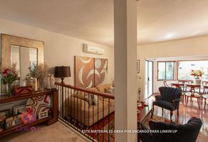 Foto de casa en venta en  , valle del country, guadalupe, nuevo león, 20013842 No. 01
