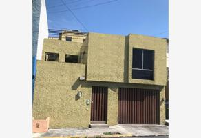 Foto de casa en venta en  , valle del country, guadalupe, nuevo león, 21484054 No. 01