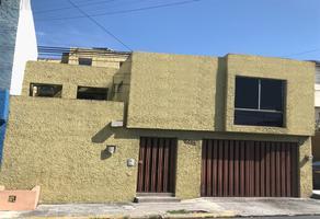 Foto de casa en venta en  , valle del country, guadalupe, nuevo león, 0 No. 01