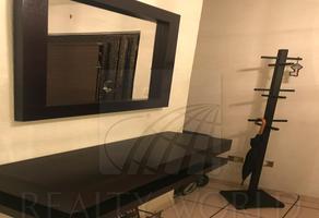 Foto de casa en venta en  , valle del country, guadalupe, nuevo león, 9001607 No. 01
