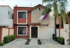 Foto de casa en venta en  , valle del country, guadalupe, nuevo león, 9203371 No. 01