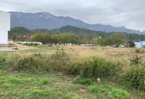 Foto de terreno habitacional en venta en  , valle del cristal, metepec, méxico, 11789555 No. 01