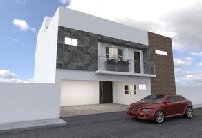 Foto de casa en venta en  , valle del cristal, metepec, méxico, 7957385 No. 01