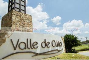 Foto de casa en venta en valle del cristal , valles de cristal, monterrey, nuevo león, 13976790 No. 01