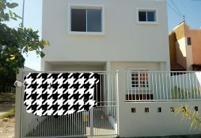 Foto de casa en venta en valle del danubio, jardines del valle, zapopan 2398, jardines del valle, zapopan, jalisco, 0 No. 01