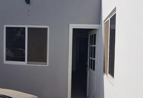 Foto de casa en venta en valle del ejido , ampliación valle del ejido, mazatlán, sinaloa, 0 No. 01