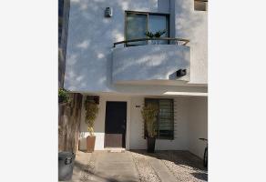 Foto de casa en venta en valle del fresno 133, el real, san pedro tlaquepaque, jalisco, 6531373 No. 01