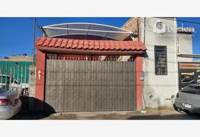 Foto de casa en venta en  , valle del guadiana, durango, durango, 12081538 No. 01