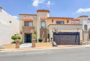 Foto de casa en venta en  , valle del lago, hermosillo, sonora, 0 No. 01