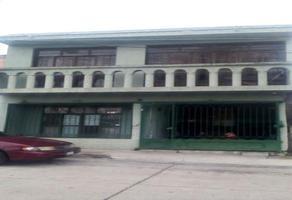 Foto de casa en venta en  , valle del mante, el mante, tamaulipas, 7977107 No. 01